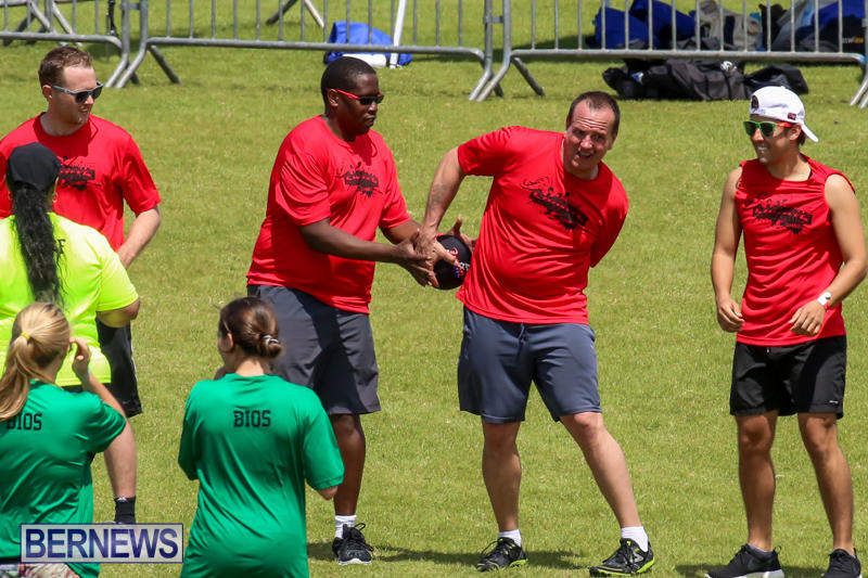 Xtreme-Sports-Corporate-Games-Bermuda-April-9-2016-45