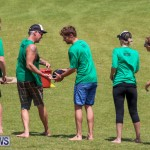 Xtreme Sports Corporate Games Bermuda, April 9 2016-46