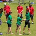 Xtreme Sports Corporate Games Bermuda, April 9 2016-49