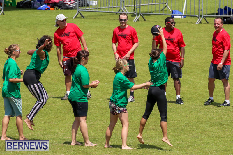 Xtreme-Sports-Corporate-Games-Bermuda-April-9-2016-49
