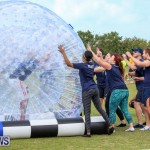 Xtreme Sports Corporate Games Bermuda, April 9 2016-54