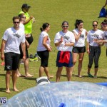 Xtreme Sports Corporate Games Bermuda, April 9 2016-6