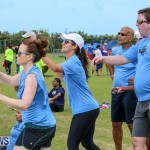 Xtreme Sports Corporate Games Bermuda, April 9 2016-61