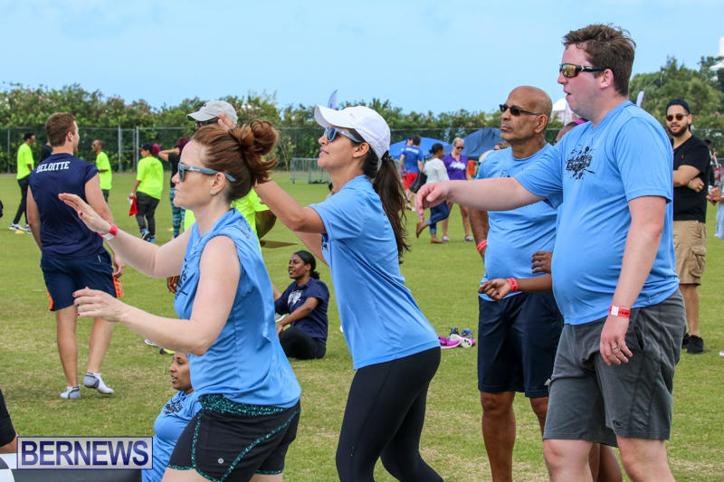 Xtreme-Sports-Corporate-Games-Bermuda-April-9-2016-61