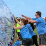 Xtreme Sports Corporate Games Bermuda, April 9 2016-62