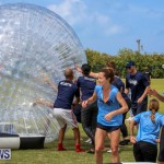 Xtreme Sports Corporate Games Bermuda, April 9 2016-65