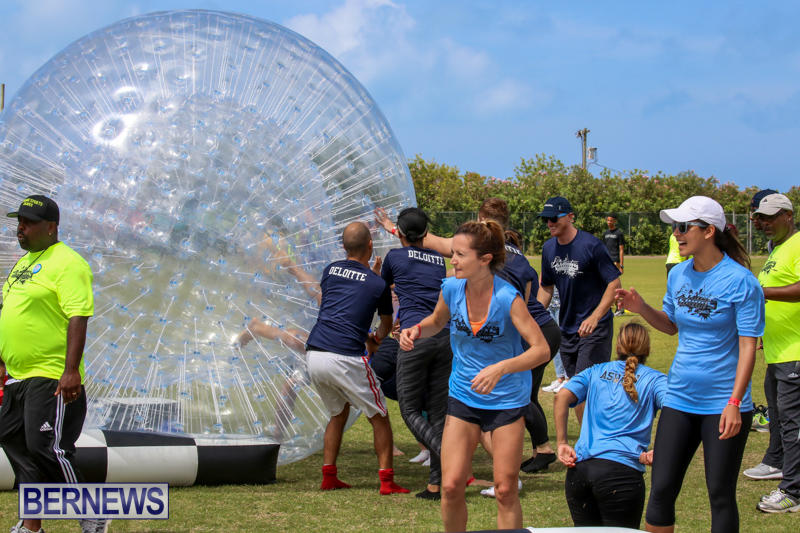 Xtreme-Sports-Corporate-Games-Bermuda-April-9-2016-65