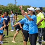 Xtreme Sports Corporate Games Bermuda, April 9 2016-66
