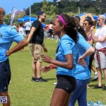 Xtreme Sports Corporate Games Bermuda, April 9 2016-67