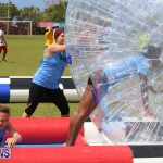 Xtreme Sports Corporate Games Bermuda, April 9 2016-69