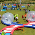 Xtreme Sports Corporate Games Bermuda, April 9 2016-7