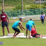 Xtreme Sports Corporate Games Bermuda, April 9 2016-77