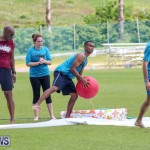 Xtreme Sports Corporate Games Bermuda, April 9 2016-80