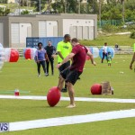 Xtreme Sports Corporate Games Bermuda, April 9 2016-81
