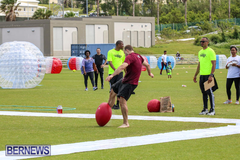 Xtreme-Sports-Corporate-Games-Bermuda-April-9-2016-81