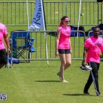 Xtreme Sports Corporate Games Bermuda, April 9 2016-9