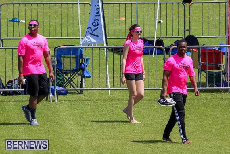 Xtreme-Sports-Corporate-Games-Bermuda-April-9-2016-9