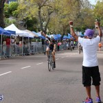 2016 Bermuda Day cycling race (2)