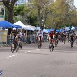 2016 Bermuda Day cycling race (5)
