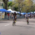 2016 Bermuda Day cycling race (6)