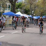 2016 Bermuda Day cycling race (8)