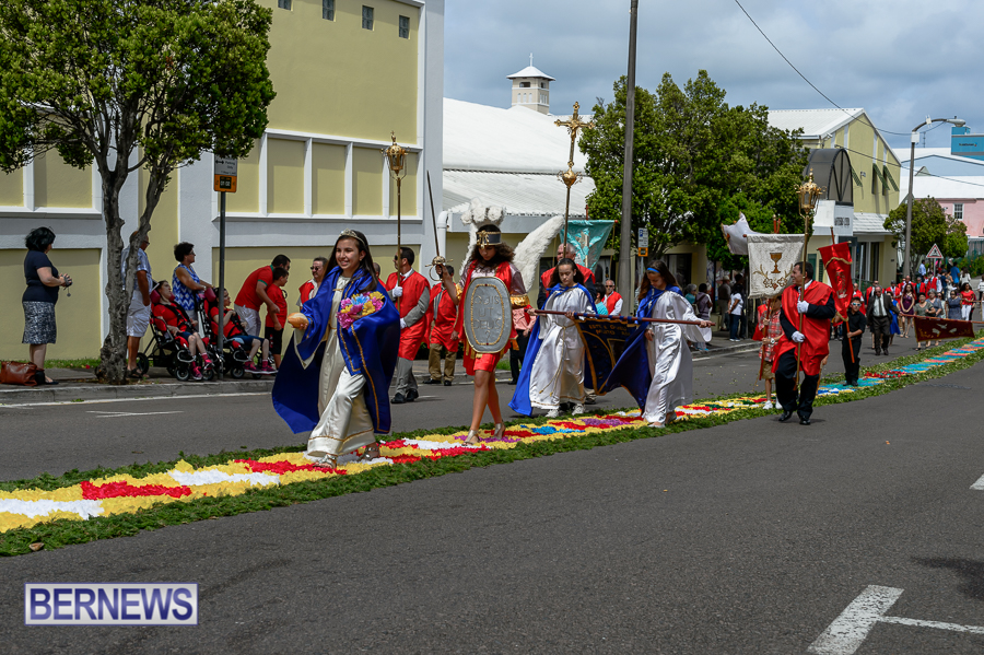 2016-Bermuda-Festival-of-the-Christ-of-Miracles-6