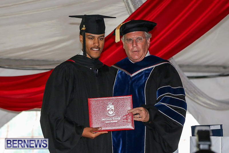 2016-Commencement-at-Bermuda-College-May-19-2016-101