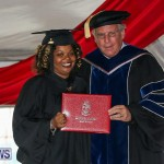 2016 Commencement at Bermuda College, May 19 2016-102