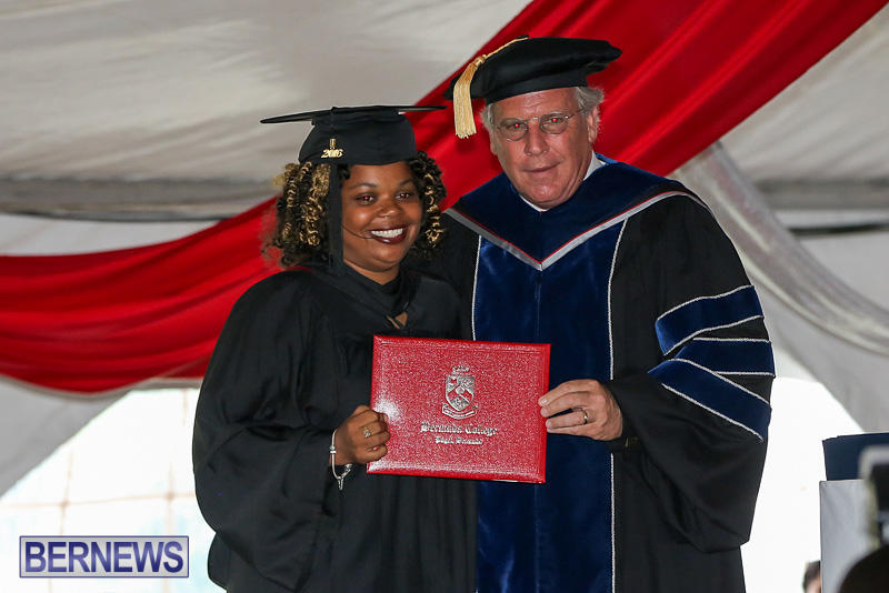 2016-Commencement-at-Bermuda-College-May-19-2016-102