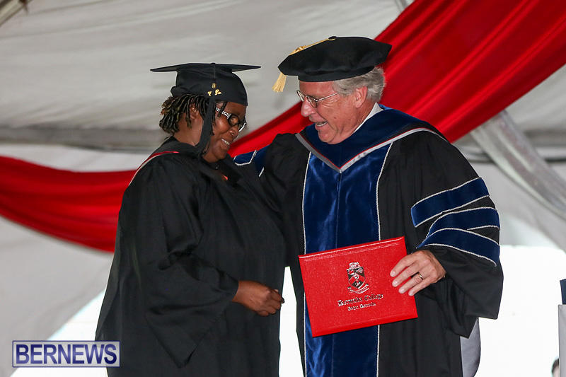 2016-Commencement-at-Bermuda-College-May-19-2016-103