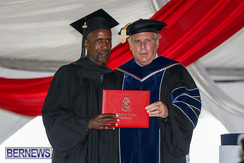 2016-Commencement-at-Bermuda-College-May-19-2016-104