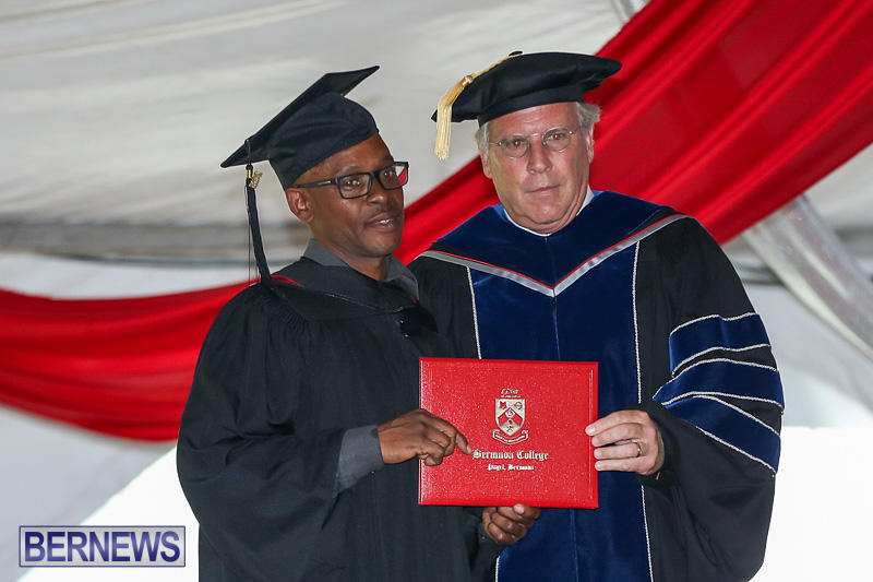 2016-Commencement-at-Bermuda-College-May-19-2016-105