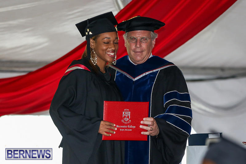 2016-Commencement-at-Bermuda-College-May-19-2016-106