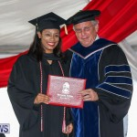 2016 Commencement at Bermuda College, May 19 2016-109