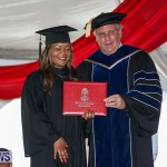2016 Commencement at Bermuda College, May 19 2016-114