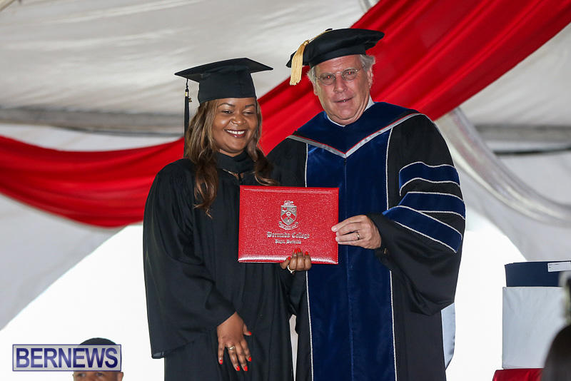 2016-Commencement-at-Bermuda-College-May-19-2016-114