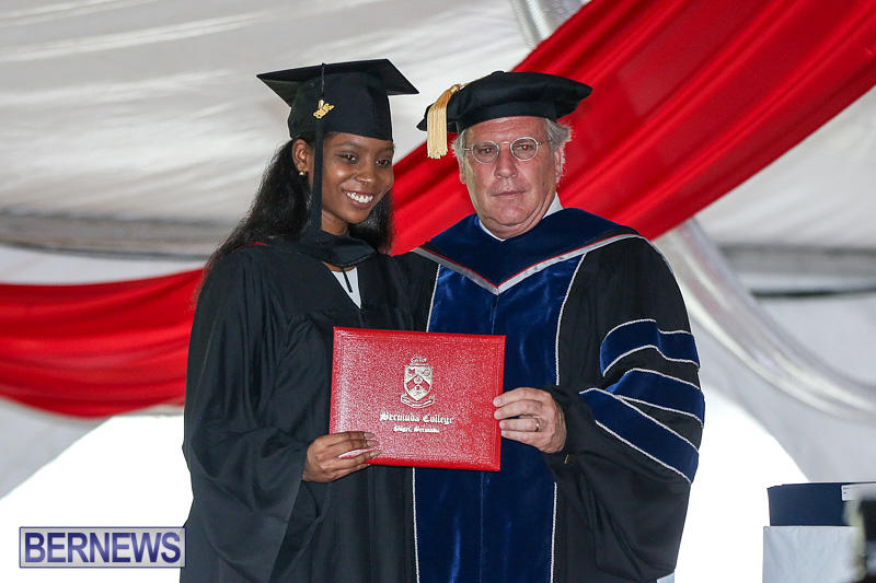 2016-Commencement-at-Bermuda-College-May-19-2016-115