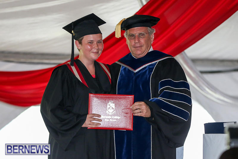 2016-Commencement-at-Bermuda-College-May-19-2016-118