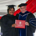 2016 Commencement at Bermuda College, May 19 2016-119