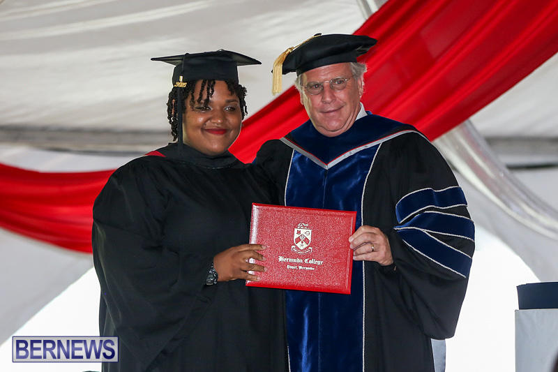 2016-Commencement-at-Bermuda-College-May-19-2016-119
