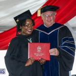 2016 Commencement at Bermuda College, May 19 2016-120