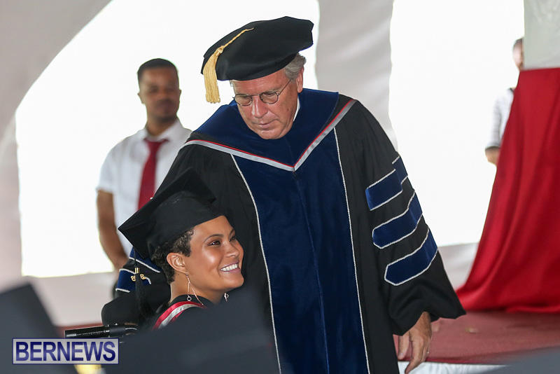 2016-Commencement-at-Bermuda-College-May-19-2016-121