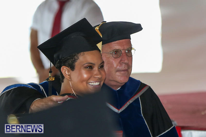 2016-Commencement-at-Bermuda-College-May-19-2016-122
