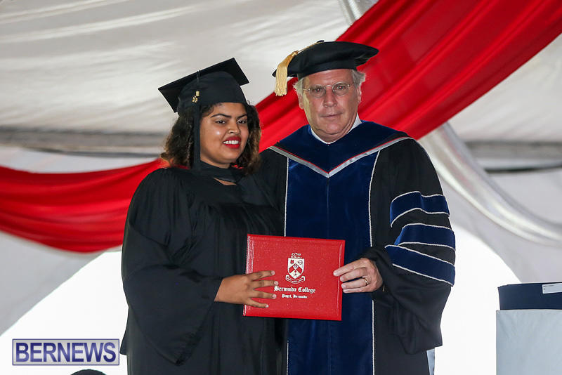 2016-Commencement-at-Bermuda-College-May-19-2016-126