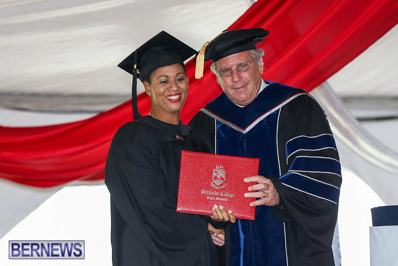 2016-Commencement-at-Bermuda-College-May-19-2016-127