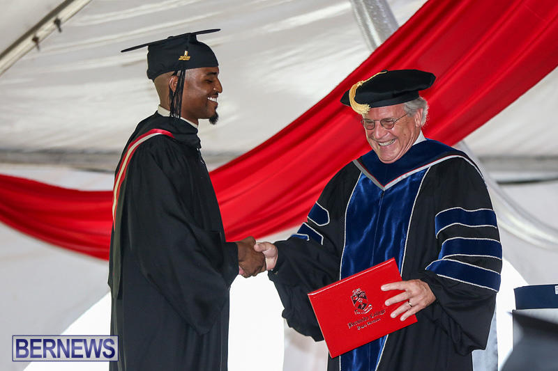 2016-Commencement-at-Bermuda-College-May-19-2016-128