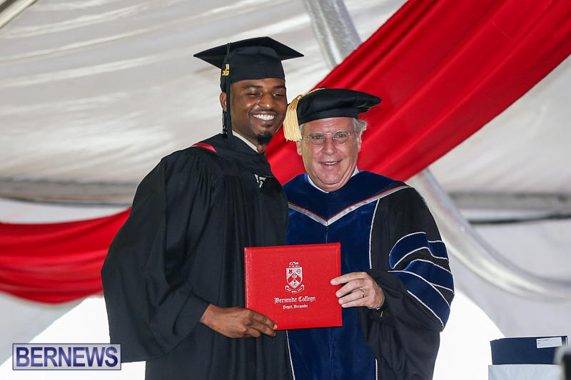 2016-Commencement-at-Bermuda-College-May-19-2016-129