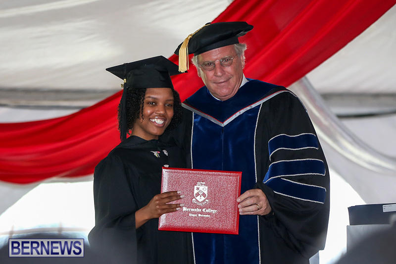 2016-Commencement-at-Bermuda-College-May-19-2016-132