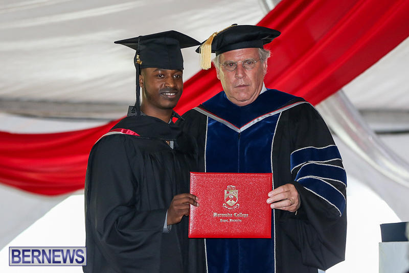 2016-Commencement-at-Bermuda-College-May-19-2016-139