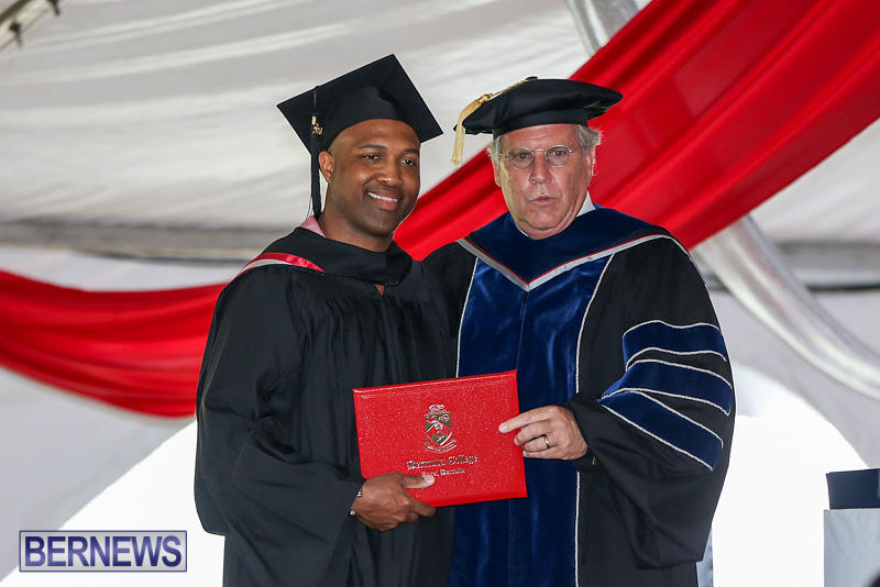 2016-Commencement-at-Bermuda-College-May-19-2016-140